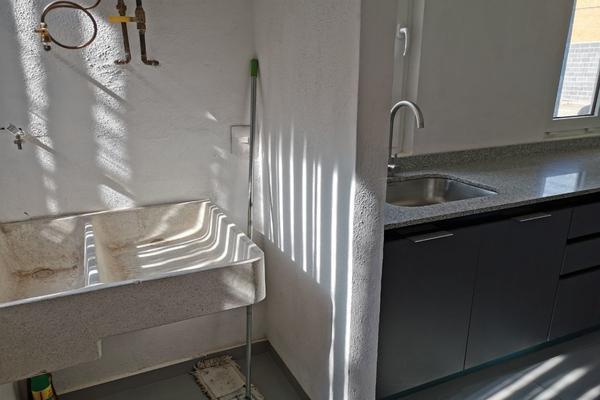 Foto de departamento en venta en arroyo del molino , los jarales, aguascalientes, aguascalientes, 13936681 No. 30