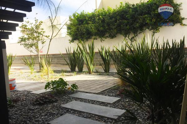 Foto de departamento en venta en arroyo el molino , arroyo el molino, aguascalientes, aguascalientes, 8208138 No. 02