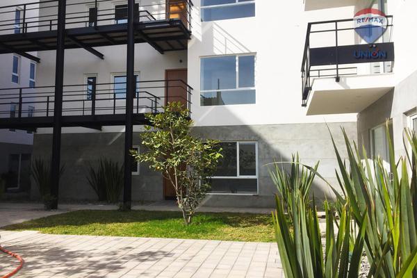 Foto de departamento en venta en arroyo el molino , arroyo el molino, aguascalientes, aguascalientes, 8208138 No. 13