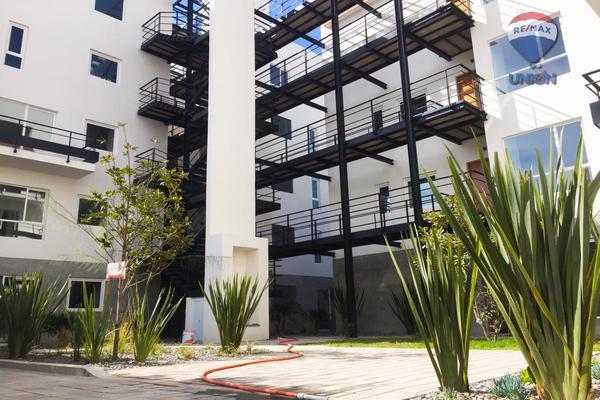 Foto de departamento en venta en arroyo el molino , arroyo el molino, aguascalientes, aguascalientes, 8208138 No. 16
