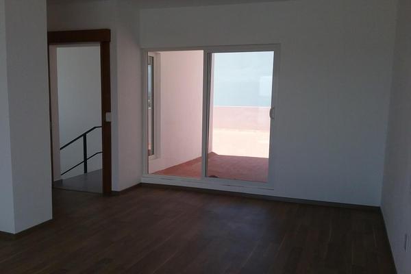 Foto de departamento en venta en arroyo el molino , arroyo el molino, aguascalientes, aguascalientes, 8266061 No. 08