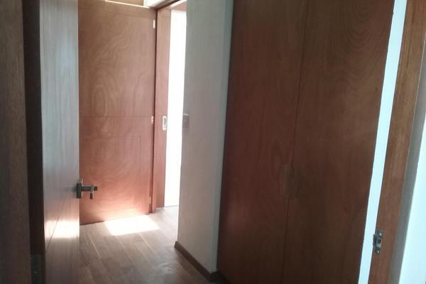 Foto de departamento en venta en arroyo el molino , arroyo el molino, aguascalientes, aguascalientes, 8266061 No. 09