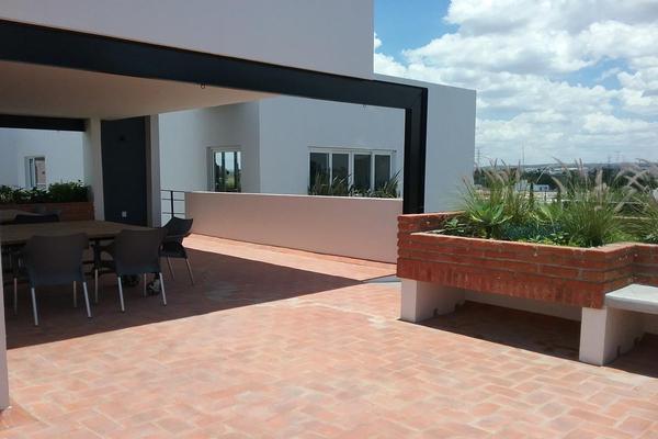 Foto de departamento en venta en arroyo el molino , arroyo el molino, aguascalientes, aguascalientes, 8266061 No. 20