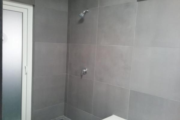 Foto de departamento en venta en arroyo el molino , arroyo el molino, aguascalientes, aguascalientes, 8266061 No. 22