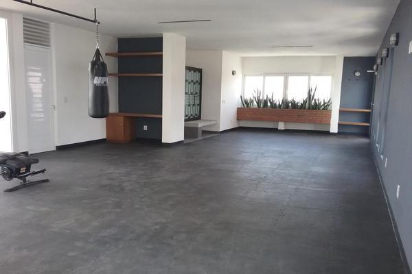 Foto de departamento en venta en arroyo el molino , arroyo el molino, aguascalientes, aguascalientes, 8266061 No. 27