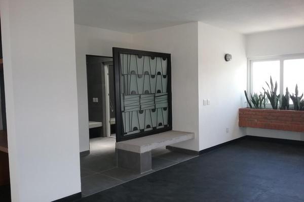 Foto de departamento en venta en arroyo el molino , arroyo el molino, aguascalientes, aguascalientes, 8266061 No. 29