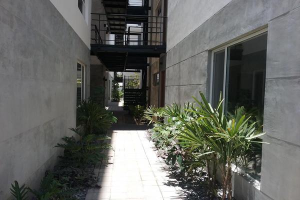 Foto de departamento en venta en arroyo el molino , arroyo el molino, aguascalientes, aguascalientes, 8266061 No. 33