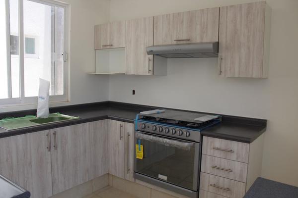 Foto de casa en venta en arroyo hondo 1, arroyo hondo, corregidora, querétaro, 7169968 No. 03