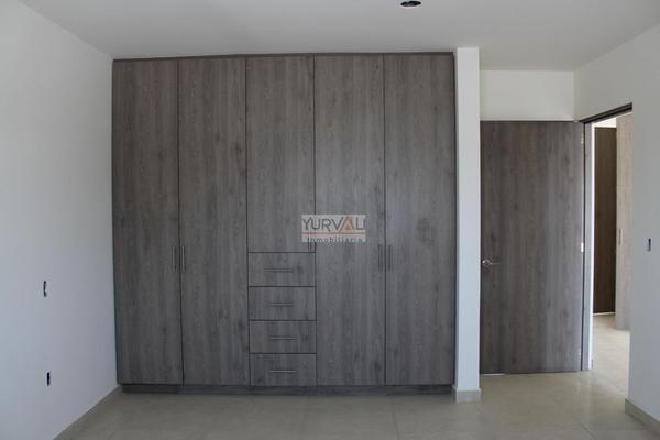 Foto de casa en venta en arroyo hondo 1, arroyo hondo, corregidora, querétaro, 7169968 No. 09