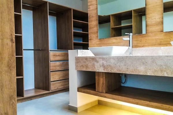 Foto de casa en venta en  , arroyo hondo, corregidora, querétaro, 14033494 No. 05
