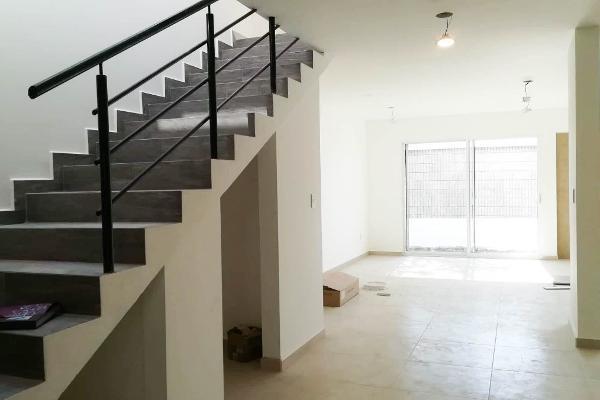 Foto de casa en venta en  , arroyo hondo, corregidora, querétaro, 14033510 No. 02