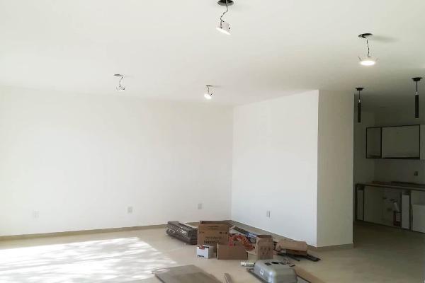 Foto de casa en venta en  , arroyo hondo, corregidora, querétaro, 14033510 No. 04