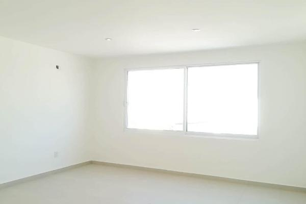 Foto de casa en venta en  , arroyo hondo, corregidora, querétaro, 14033510 No. 05