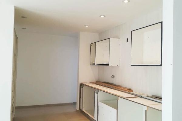 Foto de casa en venta en  , arroyo hondo, corregidora, querétaro, 14033510 No. 06