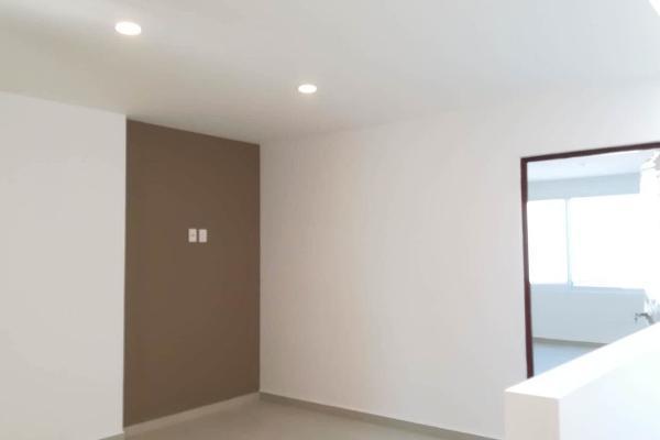 Foto de casa en venta en  , arroyo hondo, corregidora, querétaro, 14033510 No. 07