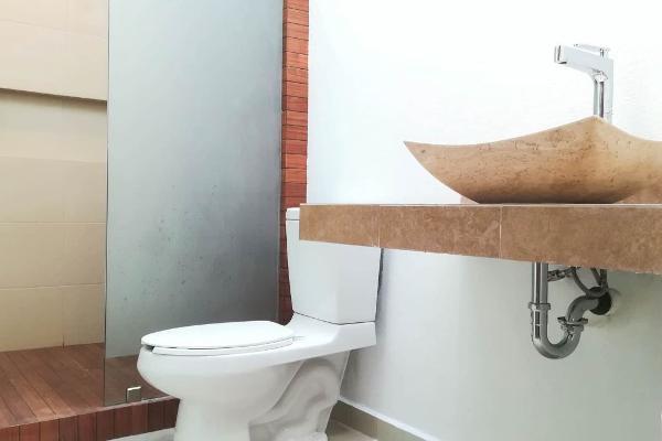 Foto de casa en venta en  , arroyo hondo, corregidora, querétaro, 14033510 No. 11