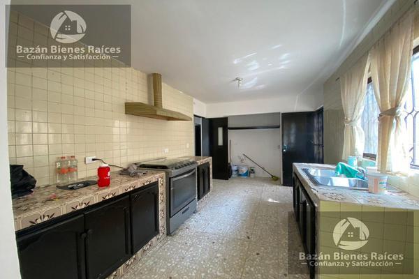 Foto de casa en renta en  , arroyo seco, monterrey, nuevo león, 0 No. 13
