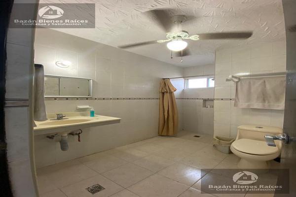 Foto de casa en renta en  , arroyo seco, monterrey, nuevo león, 0 No. 17