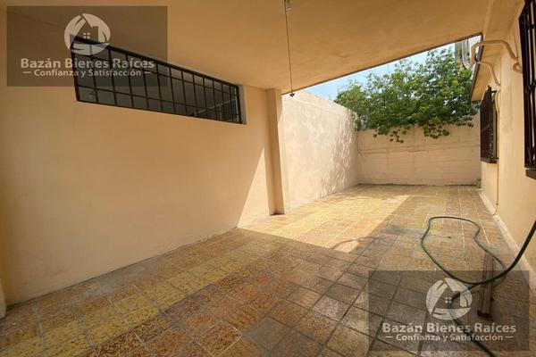 Foto de casa en renta en  , arroyo seco, monterrey, nuevo león, 0 No. 18