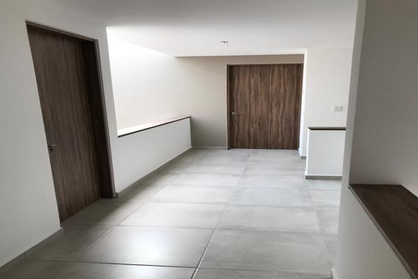 Foto de casa en venta en arroyo tierra blanca, cañadas del arroyo , arroyo hondo, corregidora, querétaro, 14021312 No. 03