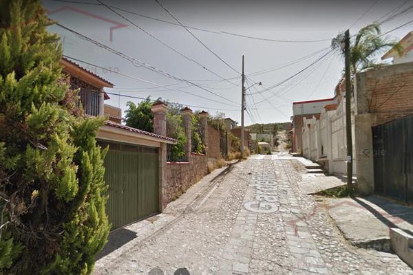 Foto de casa en venta en  , arroyo verde, guanajuato, guanajuato, 15542782 No. 02