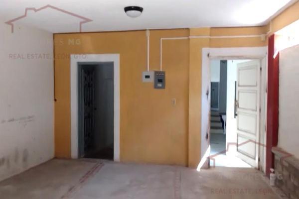Foto de casa en venta en  , arroyo verde, guanajuato, guanajuato, 15542782 No. 04