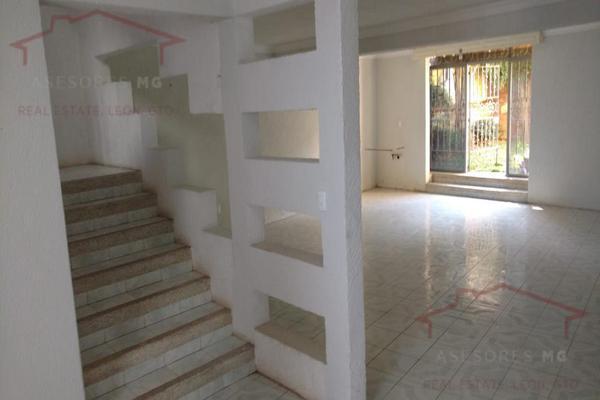 Foto de casa en venta en  , arroyo verde, guanajuato, guanajuato, 15542782 No. 05