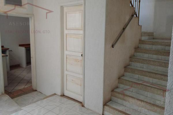 Foto de casa en venta en  , arroyo verde, guanajuato, guanajuato, 15542782 No. 06