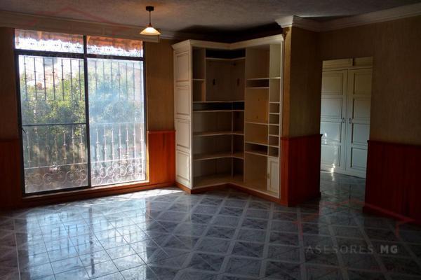 Foto de casa en venta en  , arroyo verde, guanajuato, guanajuato, 15542782 No. 07