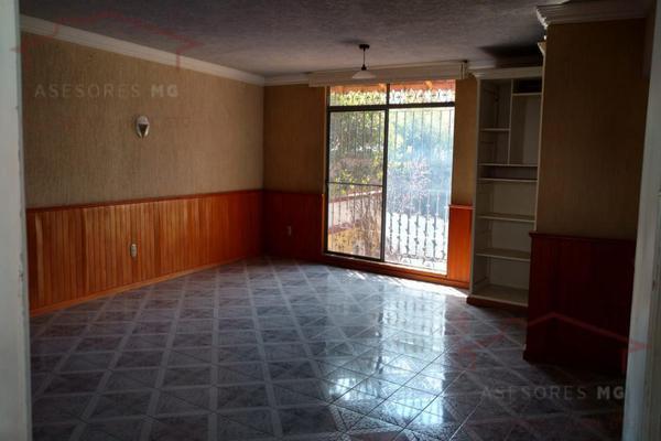 Foto de casa en venta en  , arroyo verde, guanajuato, guanajuato, 15542782 No. 08