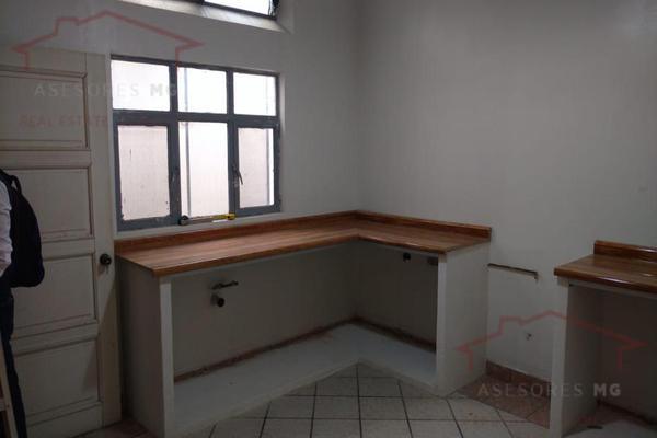 Foto de casa en venta en  , arroyo verde, guanajuato, guanajuato, 15542782 No. 09