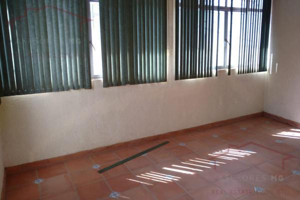 Foto de casa en venta en  , arroyo verde, guanajuato, guanajuato, 15542782 No. 10