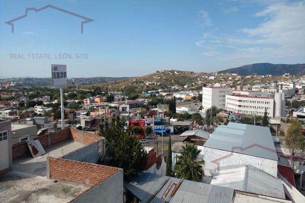 Foto de casa en venta en  , arroyo verde, guanajuato, guanajuato, 15542782 No. 11