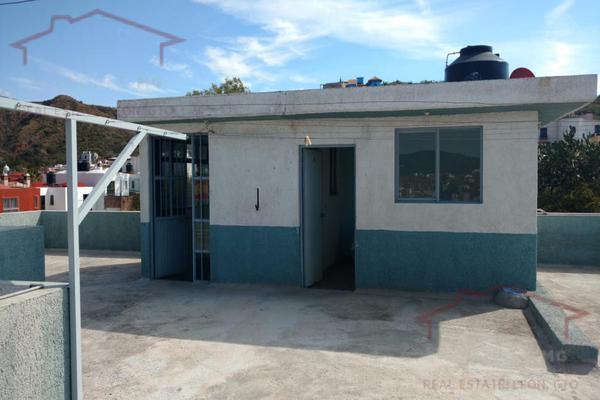 Foto de casa en venta en  , arroyo verde, guanajuato, guanajuato, 15542782 No. 12