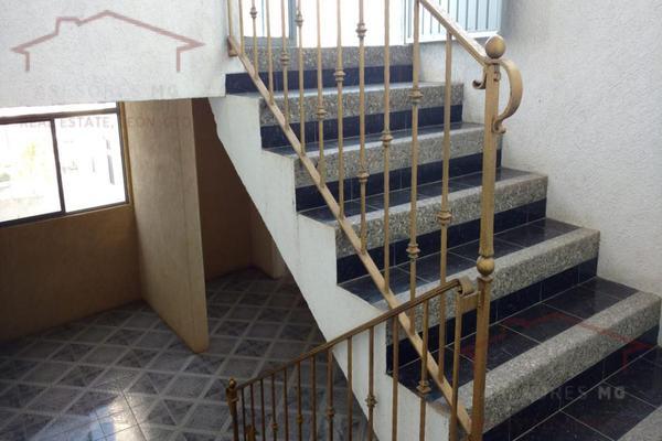 Foto de casa en venta en  , arroyo verde, guanajuato, guanajuato, 15542782 No. 13