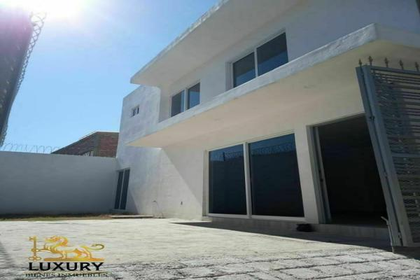 Foto de casa en venta en  , arroyo verde, guanajuato, guanajuato, 0 No. 02