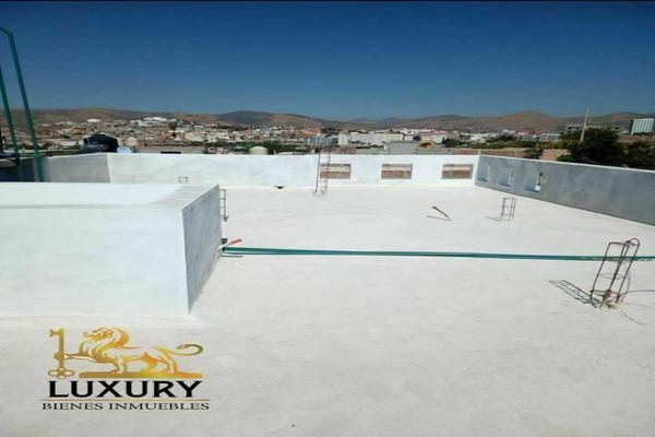 Foto de casa en venta en  , arroyo verde, guanajuato, guanajuato, 0 No. 05