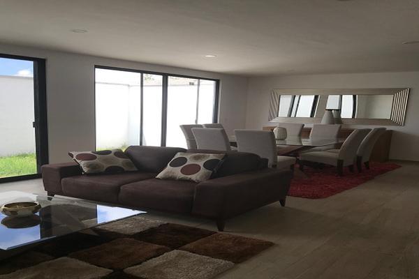 Foto de casa en venta en arroyos 3 marias , arroyo hondo, corregidora, querétaro, 5789376 No. 02