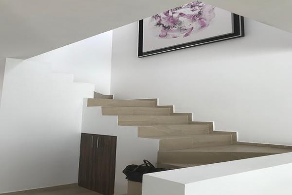 Foto de casa en venta en arroyos 3 marias , arroyo hondo, corregidora, querétaro, 5789376 No. 05