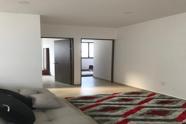 Foto de casa en venta en arroyos 3 marias , arroyo hondo, corregidora, querétaro, 5789376 No. 06