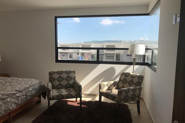 Foto de casa en venta en arroyos 3 marias , arroyo hondo, corregidora, querétaro, 5789376 No. 08