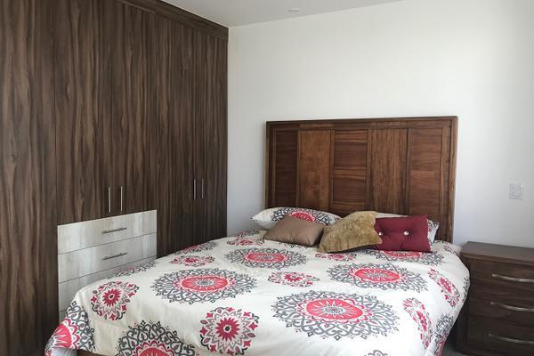 Foto de casa en venta en arroyos 3 marias , arroyo hondo, corregidora, querétaro, 5789376 No. 11