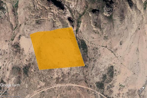 Foto de terreno habitacional en venta en  , arroyos, san luis potosí, san luis potosí, 8421578 No. 02