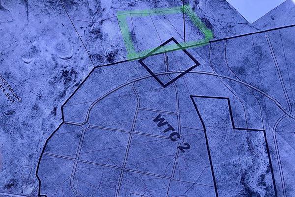 Foto de terreno habitacional en venta en  , arroyos, san luis potosí, san luis potosí, 8421578 No. 05