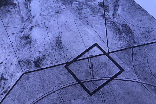 Foto de terreno habitacional en venta en  , arroyos, san luis potosí, san luis potosí, 8421578 No. 06