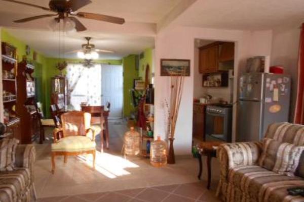 Foto de casa en venta en  , paseos de xochitepec, xochitepec, morelos, 6142806 No. 02