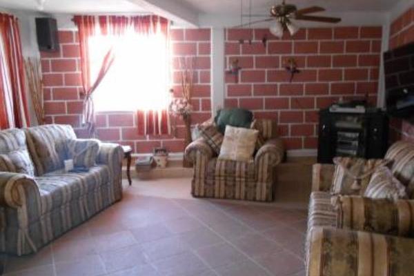 Foto de casa en venta en  , paseos de xochitepec, xochitepec, morelos, 6142806 No. 04