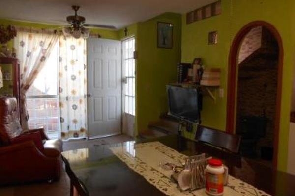 Foto de casa en venta en  , paseos de xochitepec, xochitepec, morelos, 6142806 No. 05