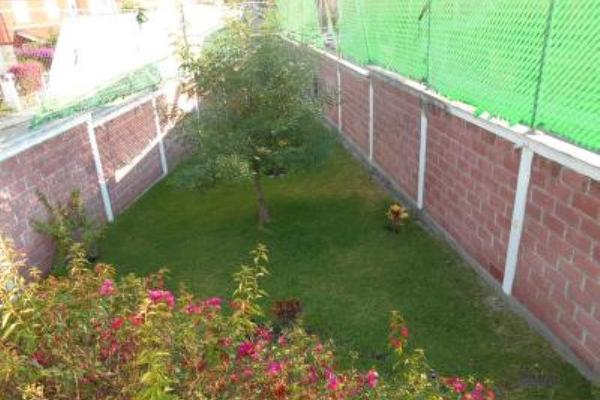 Foto de casa en venta en  , paseos de xochitepec, xochitepec, morelos, 6142806 No. 06