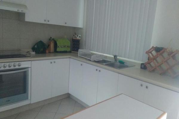 Foto de casa en venta en  , paseos de xochitepec, xochitepec, morelos, 8003572 No. 23